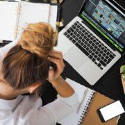 financial-stress