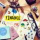Why Financial Advice is personalized