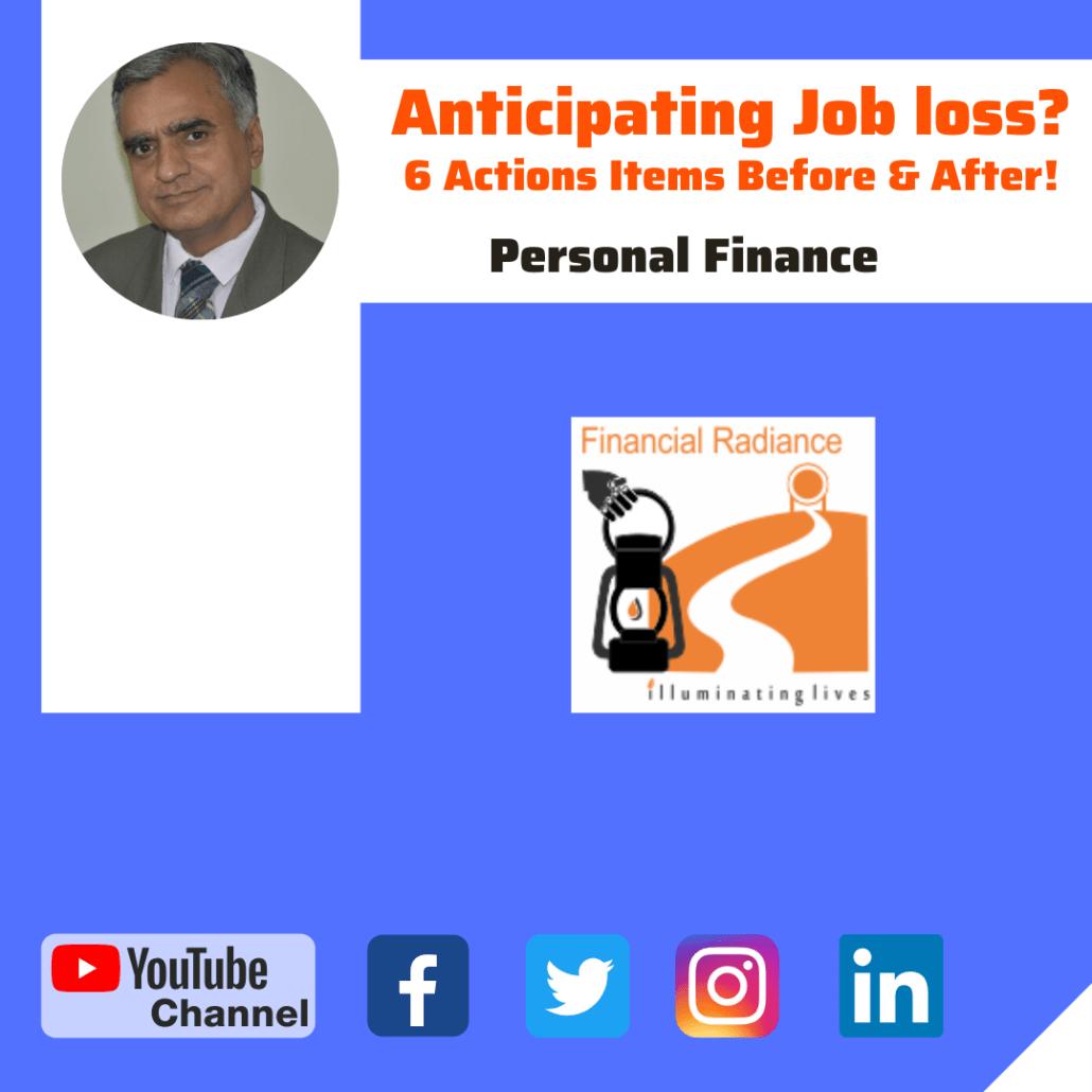 Financial Launching