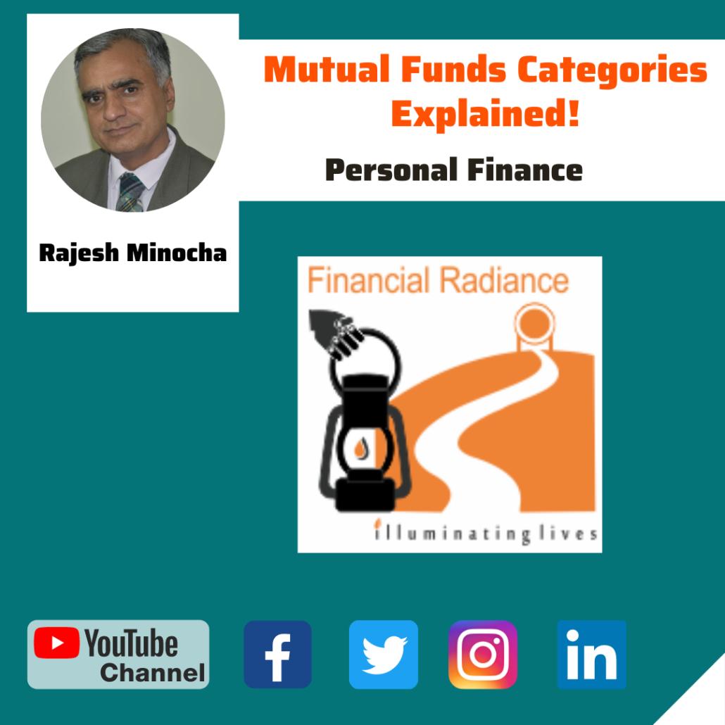 Mutual Funds 1080P