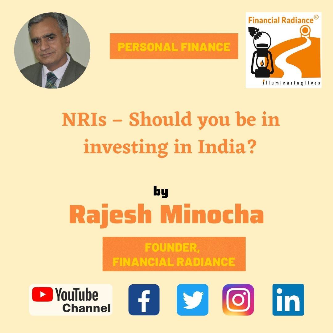 Financial Launching 6