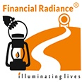 financial radiance
