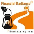financial radiance