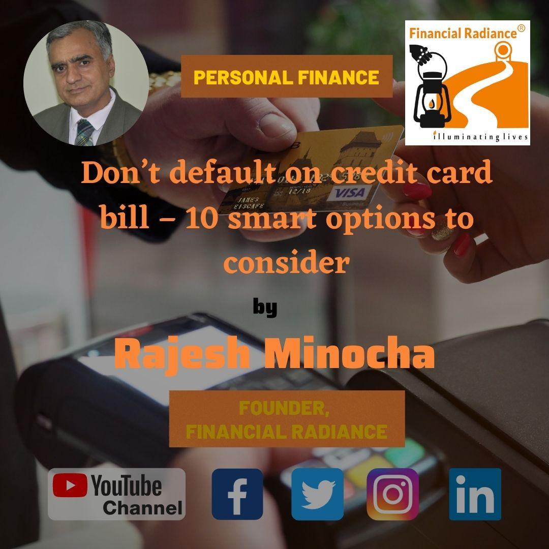 Financial Launching 1