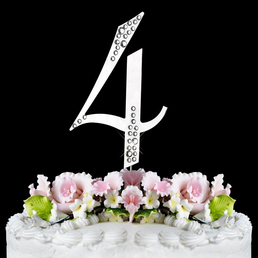 Financial Radiance completes 4 years – A perspective